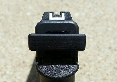 Accessories For Glock 42