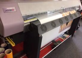 Mimaki Digital Printer