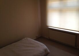 Room to rent in Epsom