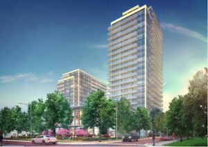 East Junction Condos. Platinum VIP Access, 416 948 4757