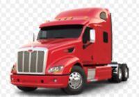 AZ Driver $6-8000+