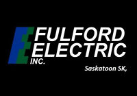 Looking For Residential Journeyman Electrician
