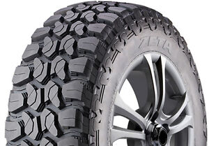 SWEET MT tires ONLY $999 set of 4 while supplies last!