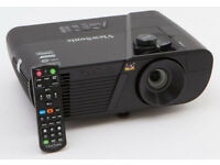 Projector - Viewsonic Pro 7827 HD DLP