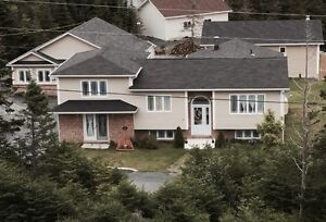 52 Ridge Rd - Spaniards Bay - MLS 1138158