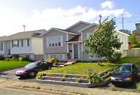 4 Bdrm Cowan Heights Beauty Available Today!