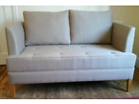 Brand New! 2 seater sofa