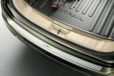 Genuine Nissan X Trail T32 Rear Bumper Protecter KE9674C530