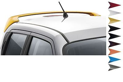 WING DOOR MIRROR COVER COMPATIBLE WITH NISSAN QASHQAI IN 326 WHITE 08-13 R//H