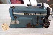 Singer 20u Professional Sewing Machine Bilinga Gold Coast South Preview