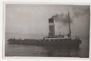 ST-Salthouse-Plain-Back-Photo-Card-Shipping-101a