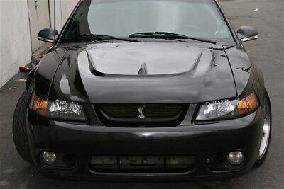 99-04 Ford Mustang TruFiber Monster Body Kit- Hood!!! TF10023-A28