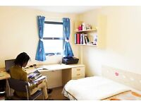STUDENT ACCOMMODATION - MANCHESTER M12AR - LIBERTY POINT