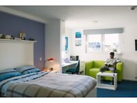 Student Accommodation Available 1st January 2018