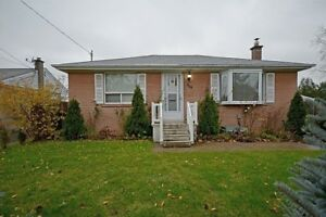 649 Wickens Avenue - 4 Bedroom House for Rent