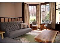 Special offer Christmas Week St. Andrews Holiday Let - Scottish Country Home - SLEEPS 6