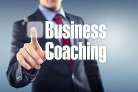 Bussiness Coach and bussiness Management