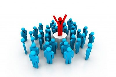 500 Real Human Targeted Visitors Every Day for 1 Month