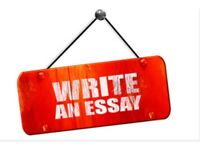 Trusted Service - Essay / Assignment / Dissertation Writers PhD Thesis Help Coursework Proofreading
