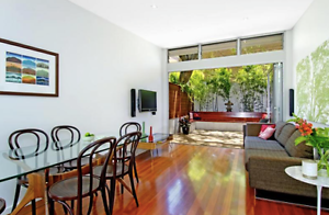 House for rent in Newtown/Enmore Newtown Inner Sydney Preview