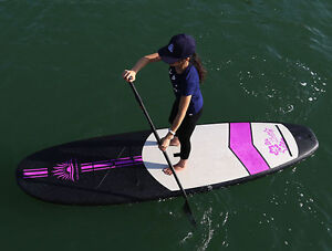 New 10'0 Cruiser Feather-Lite ☼ Stand Up Paddleboard ☼