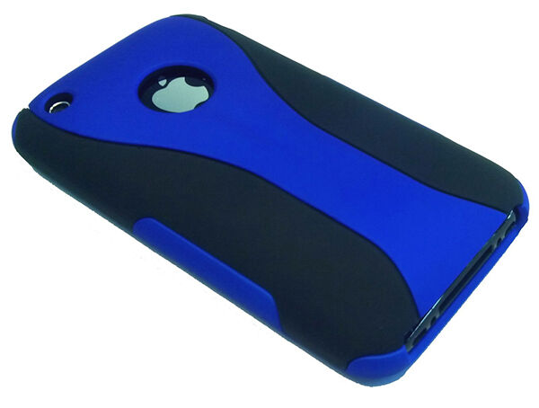 iphone 3gs cases how to buy an iphone 3gs ebay 10828