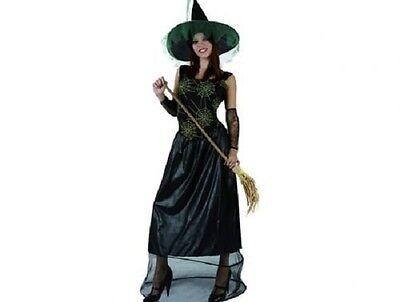 nna halloween carnevale travestimenti feste 110 96707 (Travestimenti Halloween)