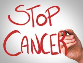 DO YOU HAVE CANCER OF KNOW PEOPLE WHO HAVE CANCER THAT NEED HELP?? THEN CONTACT US NOW!!!
