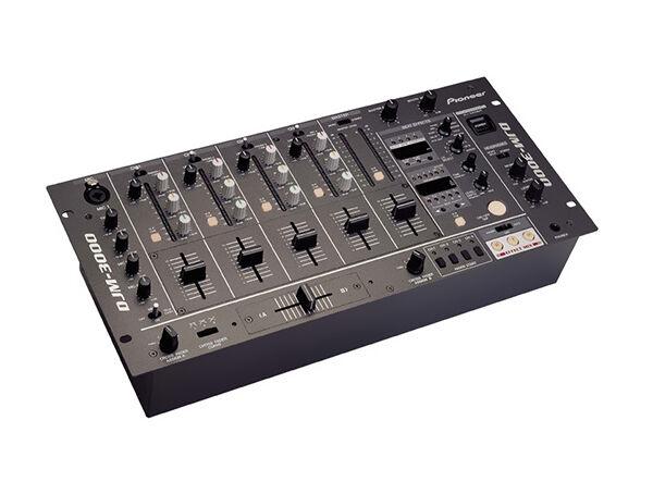 10 Tipps für den Kauf von DJ-Mixern und Mischpulten