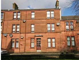 Furnished Flat to let in Largs