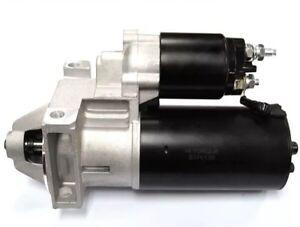 Vn vp vq vr vs vt V8 304 hi torque starter motor brand new $120 Davoren Park Playford Area Preview