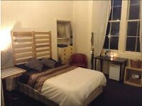 FRINGE FESTIVAL LETTING! DOUBLE BEDROOM EDINBURGH CITY CENTRE £750 per week