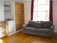 Available Now: BRIGHT 1 BEDROOM FLAT IN CENTRAL EALING BROADWAY W/PARKING, FANTASTIC LOCATION