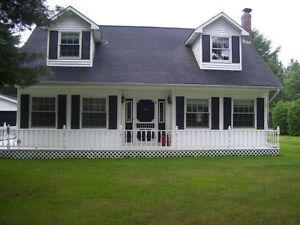 Cape Cod with Large Lot, 81 McGovern Road