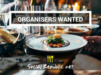 Start a Supper Club and Earn Extra Cash