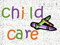 Weekend Childminder / babysitter
