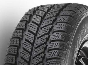 4 BRAND NEW Winter 195/45R16 TIRES $90 EACH tax included