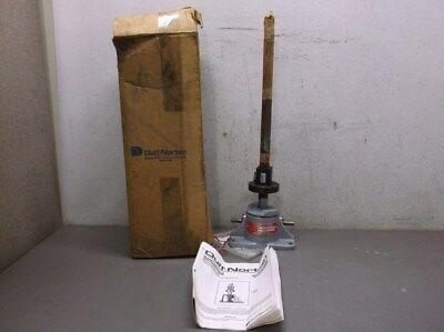 Duff-norton Ball Screw Actuator-model Kum2803-15