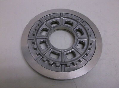 Lot of 10 Clutch Pressure Plate for 1990-1997 Harley Davidson Big Twins - NEW!!!