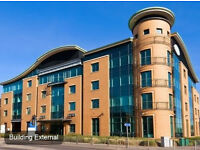 WATFORD Office Space to Let, WD17 - Flexible Terms | 3 -86 people