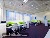 HEATHROW Office Space to Let, UB11 - Flexible Terms | 3 - 87 people