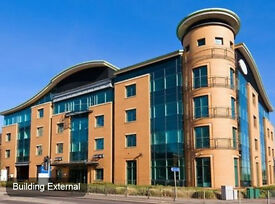 WATFORD Serviced Office Space to Let, WD17 - Flexible Terms | 3 -86 people