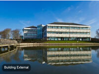 HEATHROW Office Space to Let, UB11 - Flexible Terms   3 - 87 people