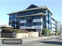 SLOUGH Office Space to Let, SL1 - Flexible Terms | 5 - 80 people