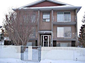 Attention Investors!! Opportunity to invest in Camrose!