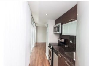CONDO FOR SALE Rarely Offered 2 Storey Condo Only!!!