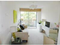1 bedroom flat in Brand House Coombe Way, Farnborough, GU14