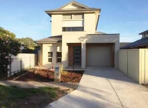 New Luxury 2 Storey home for rent Greenacres Port Adelaide Area Preview