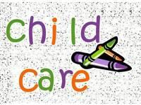 ChildMinder-Baby Sitter