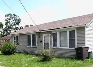 FIXER UPPER - Quick Close. No Fees. CASH OFFER in 24 HRS